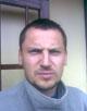 Michal Peške
