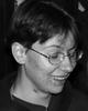 Daniela DÁDA Pavlíková